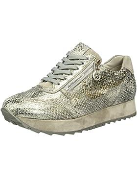 Kennel und Schmenger Schuhmanufaktur Damen Cat Sneakers