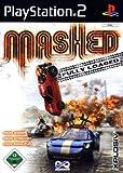 Mashed: Fully Loaded [Xplosiv]