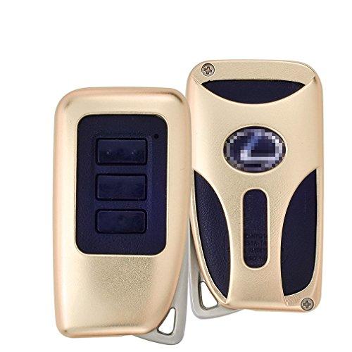 first2savvv-housse-protection-telecommande-cle-cover-pour-lexus-sil-vous-plait-verifier-la-compatibi