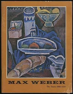 essays in sociology gerth and mills Book review: from max weber: essays in sociology translated, edited, and with an introduction by h h gerth and c wright mills.