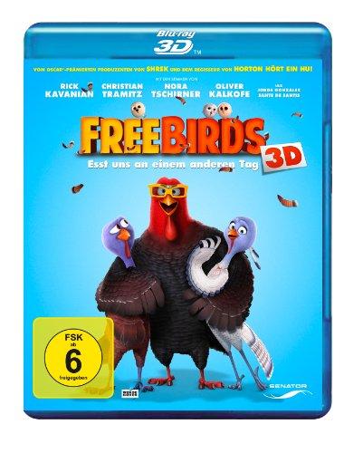 free-birds-esst-uns-an-einem-anderen-tag-inkl-2d-version-3d-blu-ray