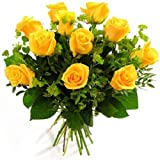 Fresh Flower Bouquet - FFBU0008SY