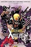 Wolverine e gli X-Men (2014) (Marvel Collection) (Italian Edition)