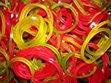 #7: Rubber bands 1.5 inch (pack of 100 grms) 1.5'' inch