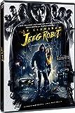 Le Llamaban Jeeg Robot [DVD]