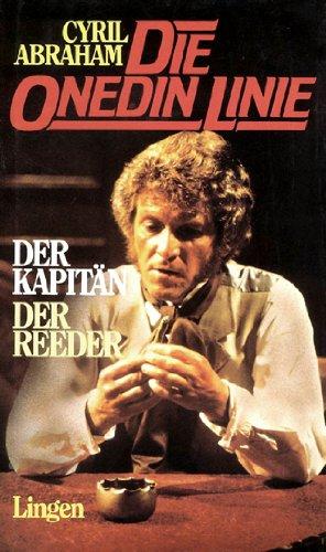 Die Onedin-Linie: Der Kapitän / Der Reeder