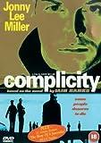 Complicity [DVD]
