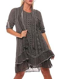 Suchergebnis auf Amazon.de für: italienische mode ...
