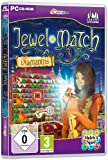 Die besten Von Match Game Dvds - Jewel Match 3: Diamantris Bewertungen