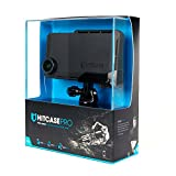 Hitcase Pro Coque pour iPhone 5/5S