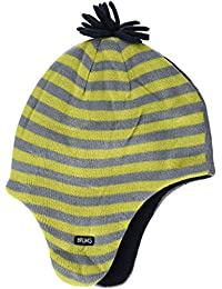 1c8d7932e2 Amazon.it: cappellino bimba - Giallo / Berretti e cappellini ...