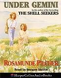 Cover of: Under Gemini | Rosamunde Pilcher
