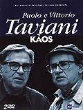 Paolo e Vittorio Taviani - Kàos [Import italien]