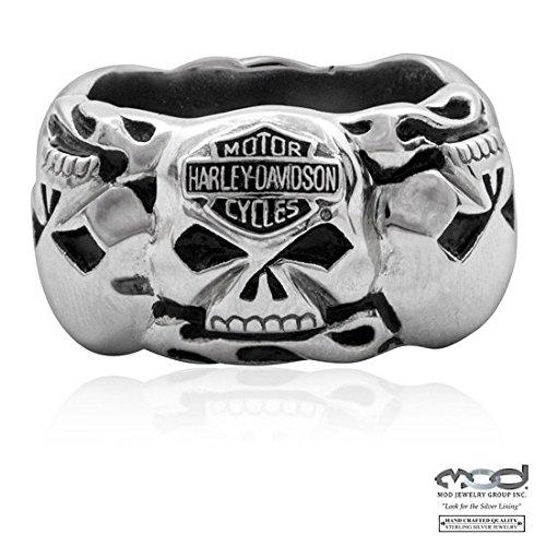 harley-davidson-h-d-stainless-steel-skull-band-ring-hsr0019-63-201