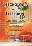 Tecnología VoIP y Telefonía IP. La tecnología por internet