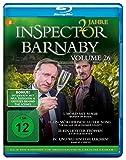 Inspector Barnaby Vol. kostenlos online stream