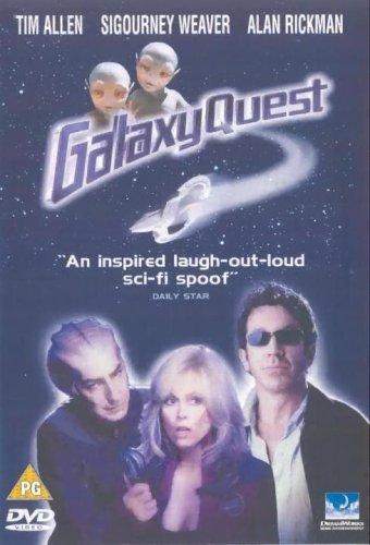 galaxy-quest-dvd-2000