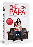 Endlich Papa: Ein unfruchtbarer Mann erzählt