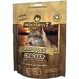 Wolfsblut | Cracker Wild Duck | 225 g