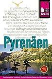 Pyrenäen-Handbuch -