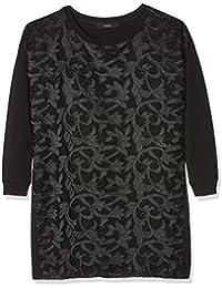 c5002042a08 Meilleur Robe Guess pas cher
