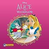 Maxi-Mini 19: VE 5: Disney Klassiker Alice im Wunderland (5x1 Exemplar) (Nelson Maxi-Mini)