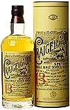 Craigellachie 13 Jahre Single Malt Whisky