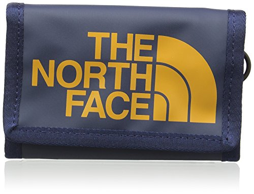 north-face-base-camp-porte-monnaie-mixte-adulte-bleu-marine-urbnnvy-citrnyw