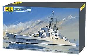 Glow2B Heller - 81040 - Maqueta para Construir - Colbert - 1/400