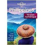 Philippines 3ed