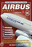 PILOT IN COMMAND AIRBUS SERIES VOL 2 [UK Import]