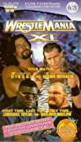 WWF: Wrestlemania 11 [VHS]