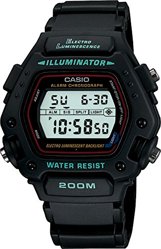 casio-herrenuhr-quarz-dw-290-1vsef