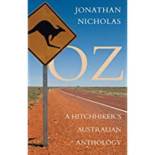 Oz – A Hitchhiker's Australian Anthology