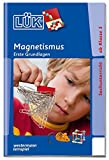 LÜK: Magnetismus