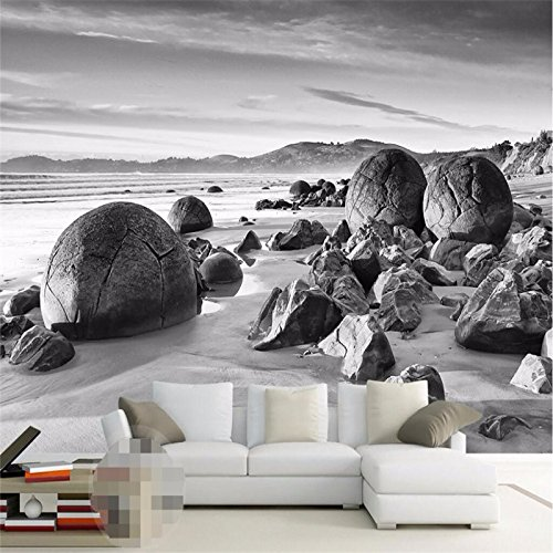 wapel mural fotogr fico personalizado wallpaper hd deluxe