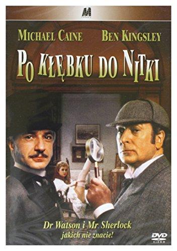 Genie und Schnauze [DVD] [Region 2] (IMPORT) (Keine deutsche Version)