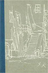 Moselfahrt aus Liebeskummer: Novelle in einer Landschaft (Livre en allemand)
