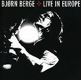 Live in Europe (CD+DVD/Ltd.Ed.)
