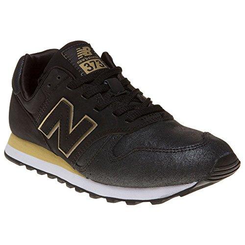 New Balance Wl373ng-373, Chaussures de Running Entrainement Femme
