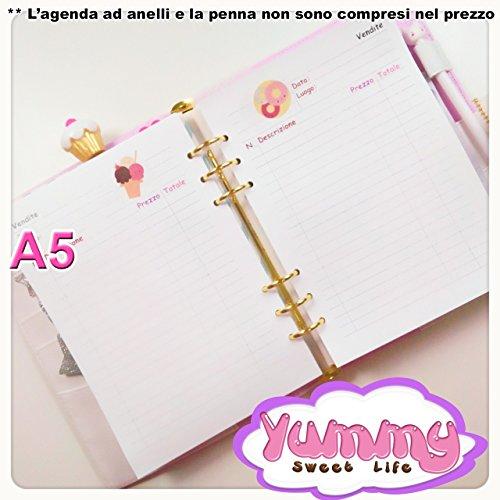 a5-personal-refill-handmade-per-agende-planner-dolci-vendite-e-ordini