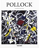 Pollock. Ediz. illustrata (Basic Art)