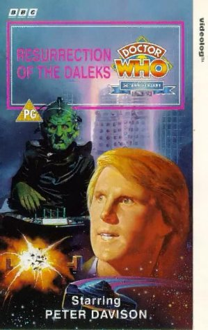 doctor-who-resurrection-of-the-daleks-vhs-1963