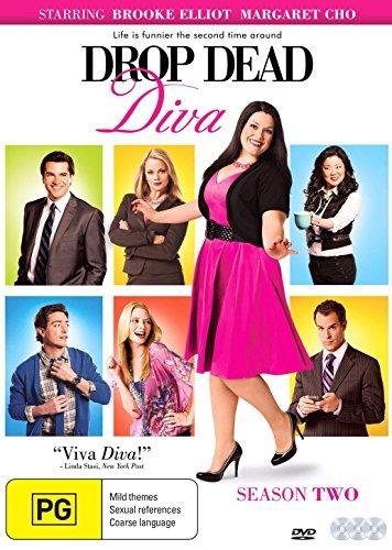 drop-dead-diva-season-2