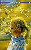 The Sea Piper (Story Book)