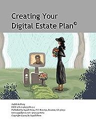 Creating Your Digital Estate Plan (English Edition)