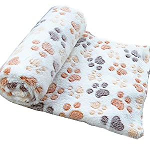 Wicemoon-Pet-Blanket-Doghouse-Mat-Dog-Blanket-Warm-Blanket-Thickening-Super-Soft-and-Fluffy-Dog-Cat-Puppy-Blanket