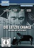 Die letzte Chance (DDR TV-Archiv)