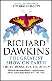 The Greatest Show on Earth: The Evidence for Evolution.