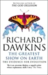 The Greatest Show on Earth: The Evidence for Evolution is a book that raised many eyebrows in the scientific world right from the time the author first wrote it. Even though Darwin's Theory of Evolution has been widely accepted by almost all the ...